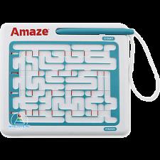 Amaze -