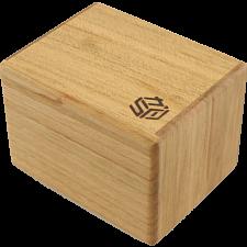 Karakuri Small Box #2S -