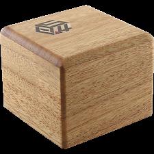 Karakuri Small Box #5 -