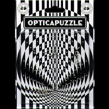 Opticapuzzle 1 -