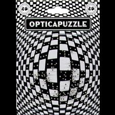 Opticapuzzle 3 -