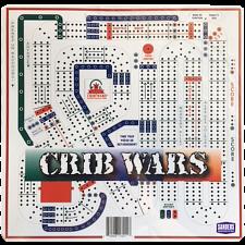 Crib Wars -