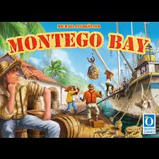 Montego Bay -