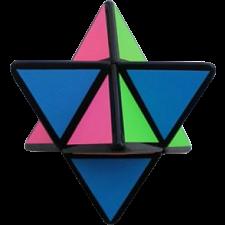 Pyrastar Fluorescent Color -