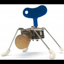 Spinney - Wind-up Toys -