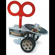 Sparklz - Wind-up Toys -