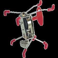 Cosmojetz Gear Box - Wind-up Toys -