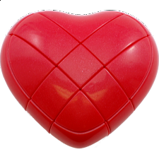 Valentine's Heart -