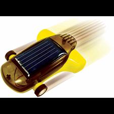 Solar Kit - Racing Car -