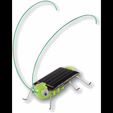 Solar Kit - Grasshopper -