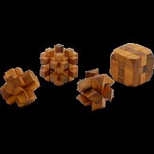 Puzzle Gift Set I -