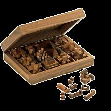 Philos-Puzzle Edition -