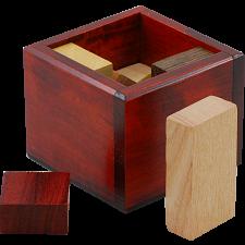 Super Box -