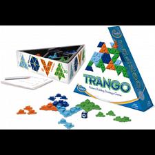 Trango -