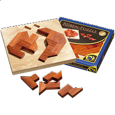 Beet Puzzle -