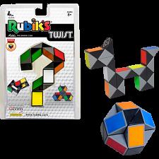 Rubik's Twist -
