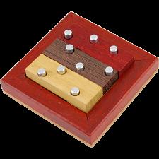 Mini Pins -