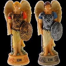 Arc Angel -