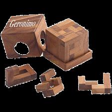 Geronimo -