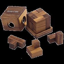 Crete-Cube -