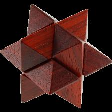 Stern Rot -