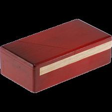 Secret Opening Box 2 -