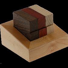 Würfel Quadrat -