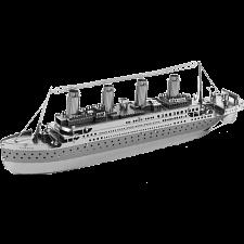 Metal Earth - Titanic -