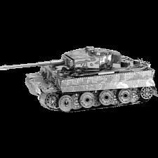 Metal Earth - Tiger I Tank -