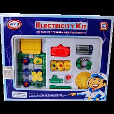 Electricity Kit -