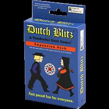 Dutch Blitz: Expansion Pack -