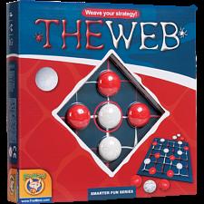 The Web -