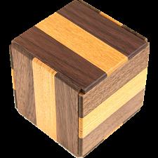 Karakuri New Secret Box I -