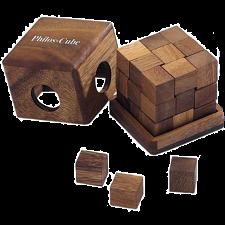Philos-Cube -