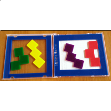 Square Dance (Jewel-Case Edition) -