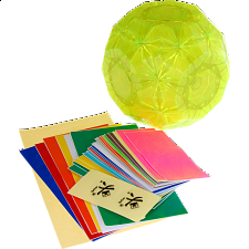 Gem Cube VI - Ice Green Body - DIY -