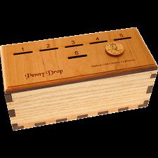 Penny Drop - Premium Version -