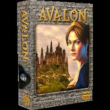 The Resistance: Avalon -