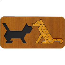 Hund & Katz -