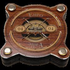Euro-Falle 04 -
