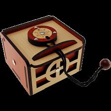 Loopybox -