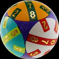Wisdom Ball - ADVANCED -