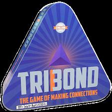 Tribond -
