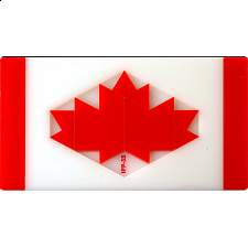 Ottawa Puzzle -