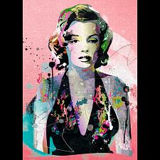 People: Marilyn -