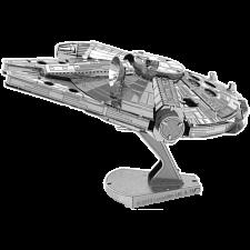 Metal Earth: Star Wars - Millennium Falcon -