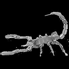 Metal Earth - Scorpion -