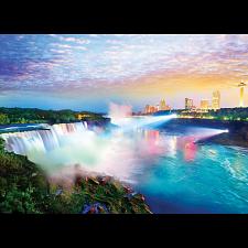 Niagara Falls -