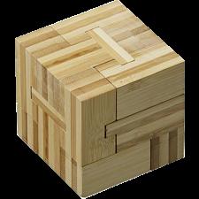 Slide Cube -