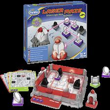 Laser Maze Jr. -